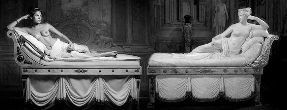 mariage a Venise -