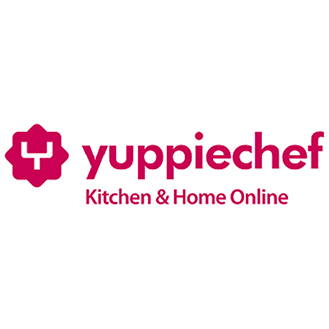 Wedding-friends-Yuppie-Chef-Competition-Cover1.jpg