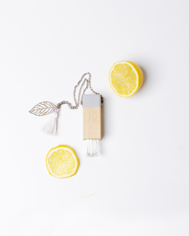 perfumes5.jpg