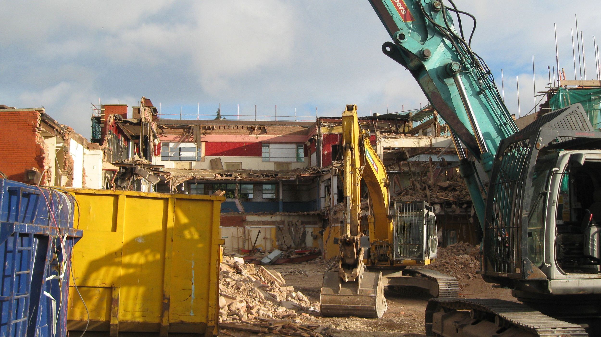 Nuneaton (Demolition).jpg