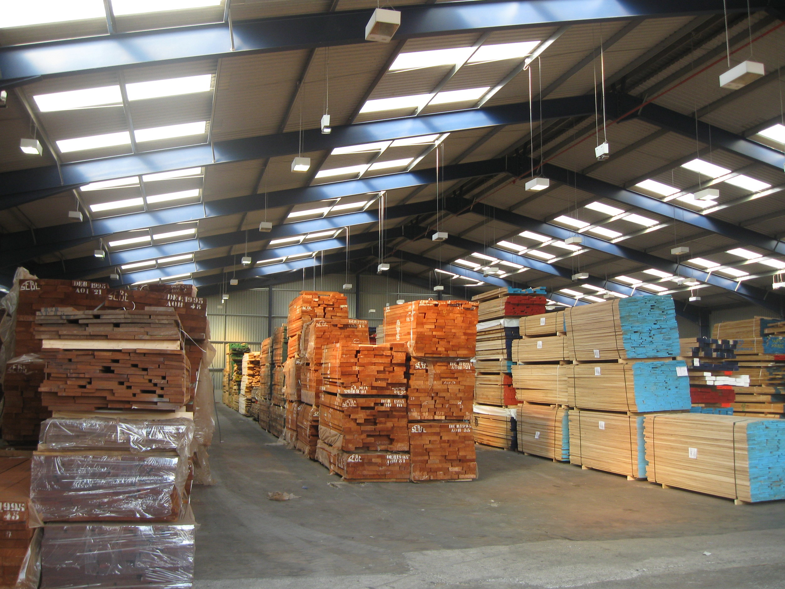 Hardwood Sales Ltd 2.JPG