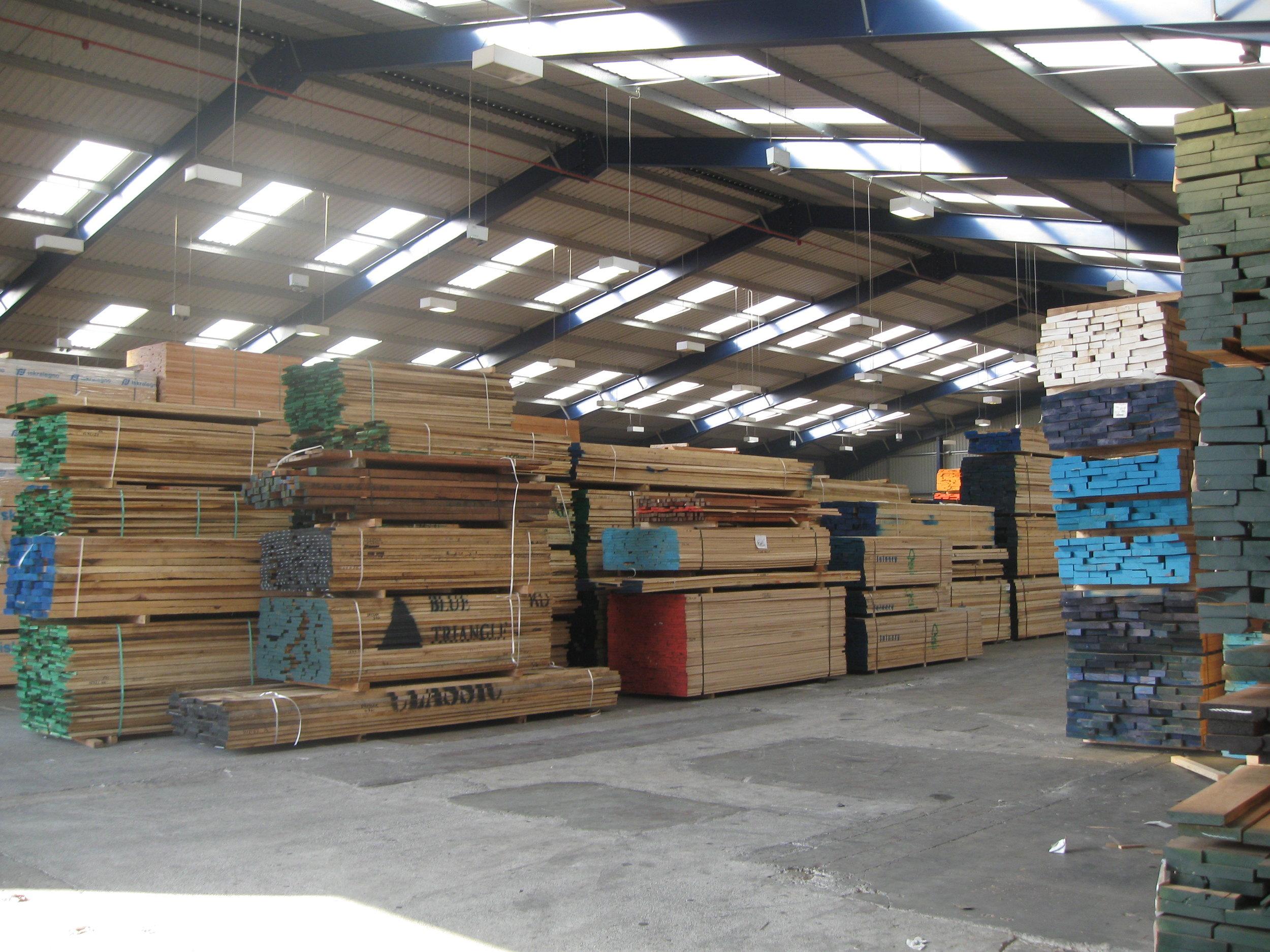 Hardwood Sales Ltd 4.jpg