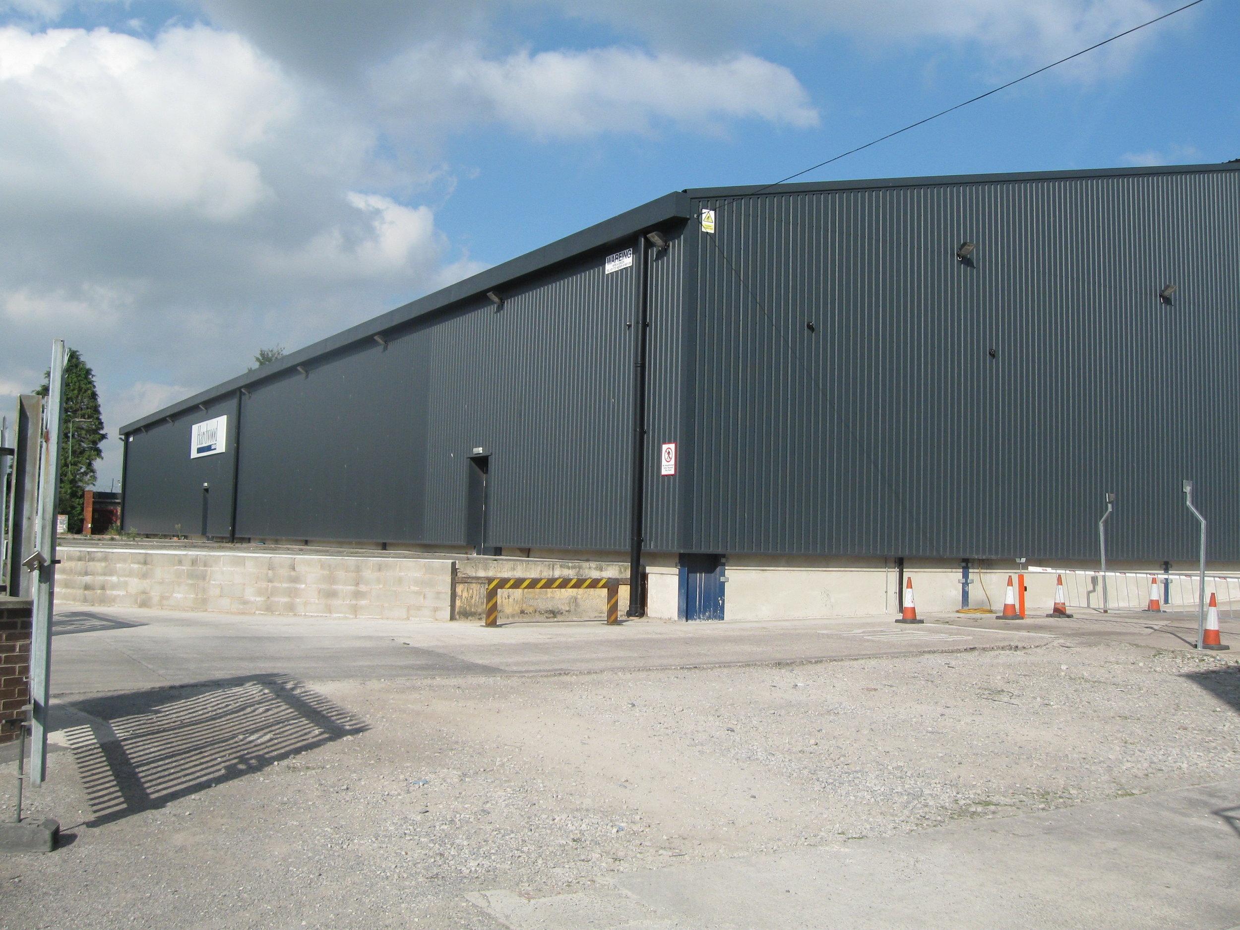 Hardwood Sales Ltd.JPG