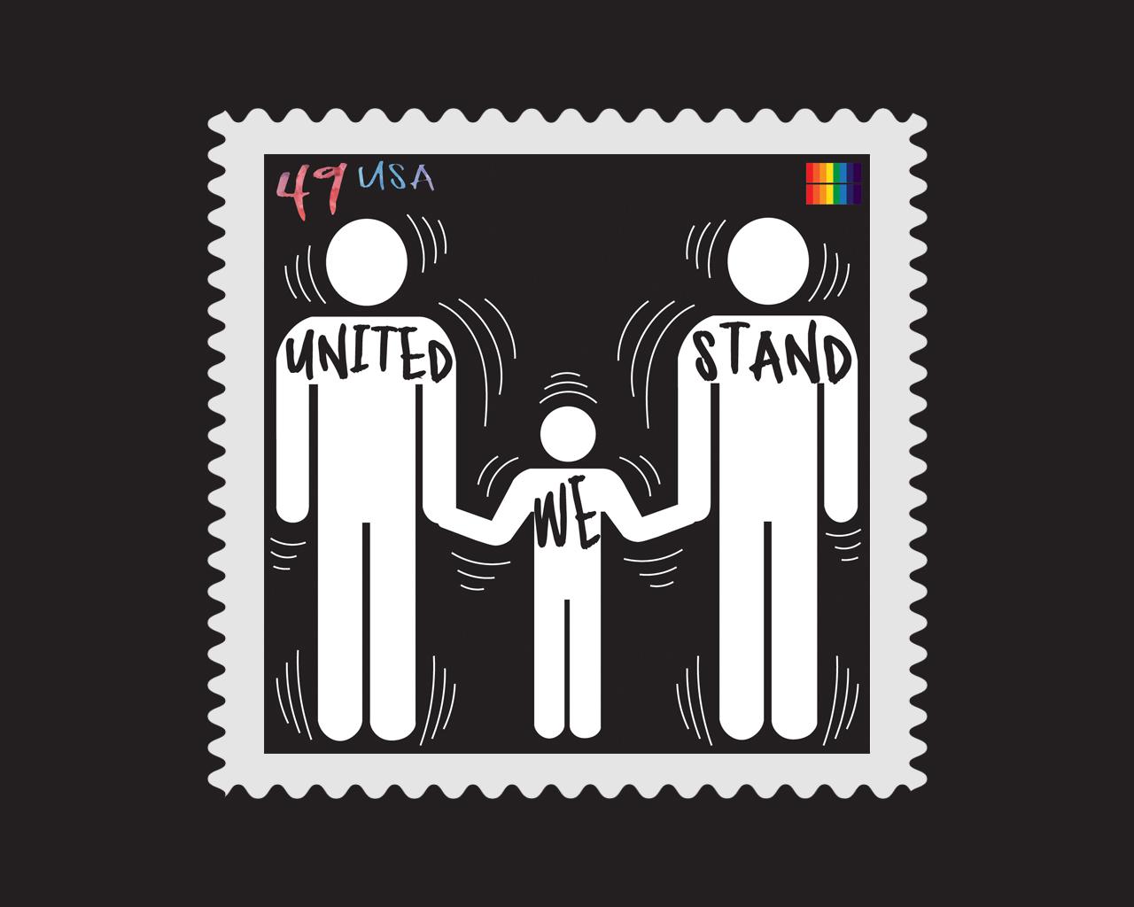 Stamp 2.jpg