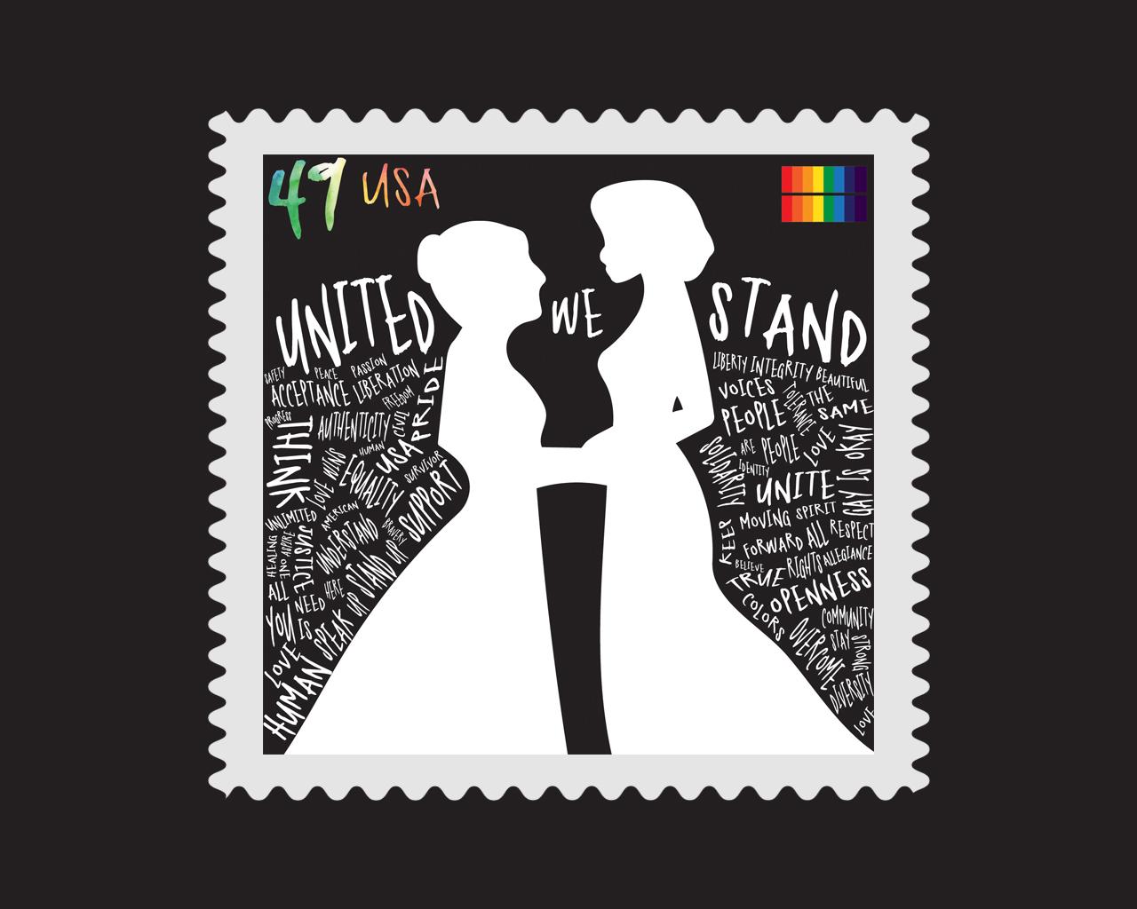 United We Stand.jpg