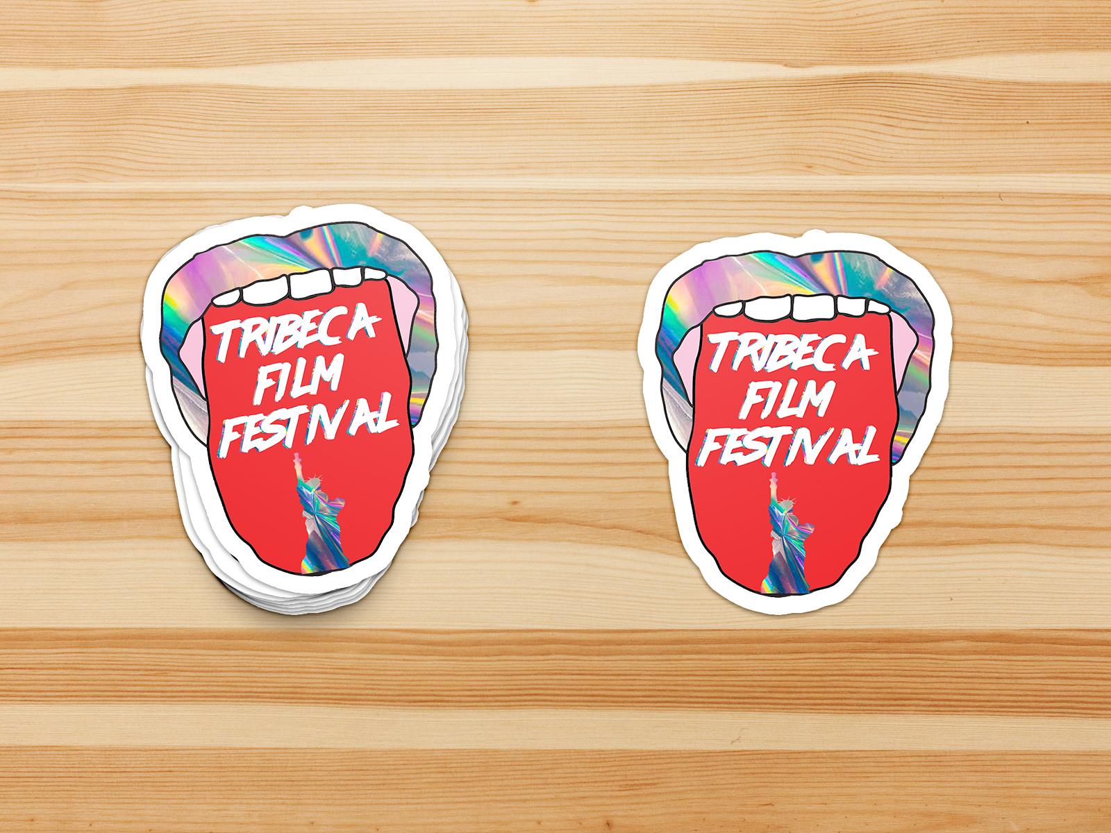 Tribeca Film Stickers Color.jpg