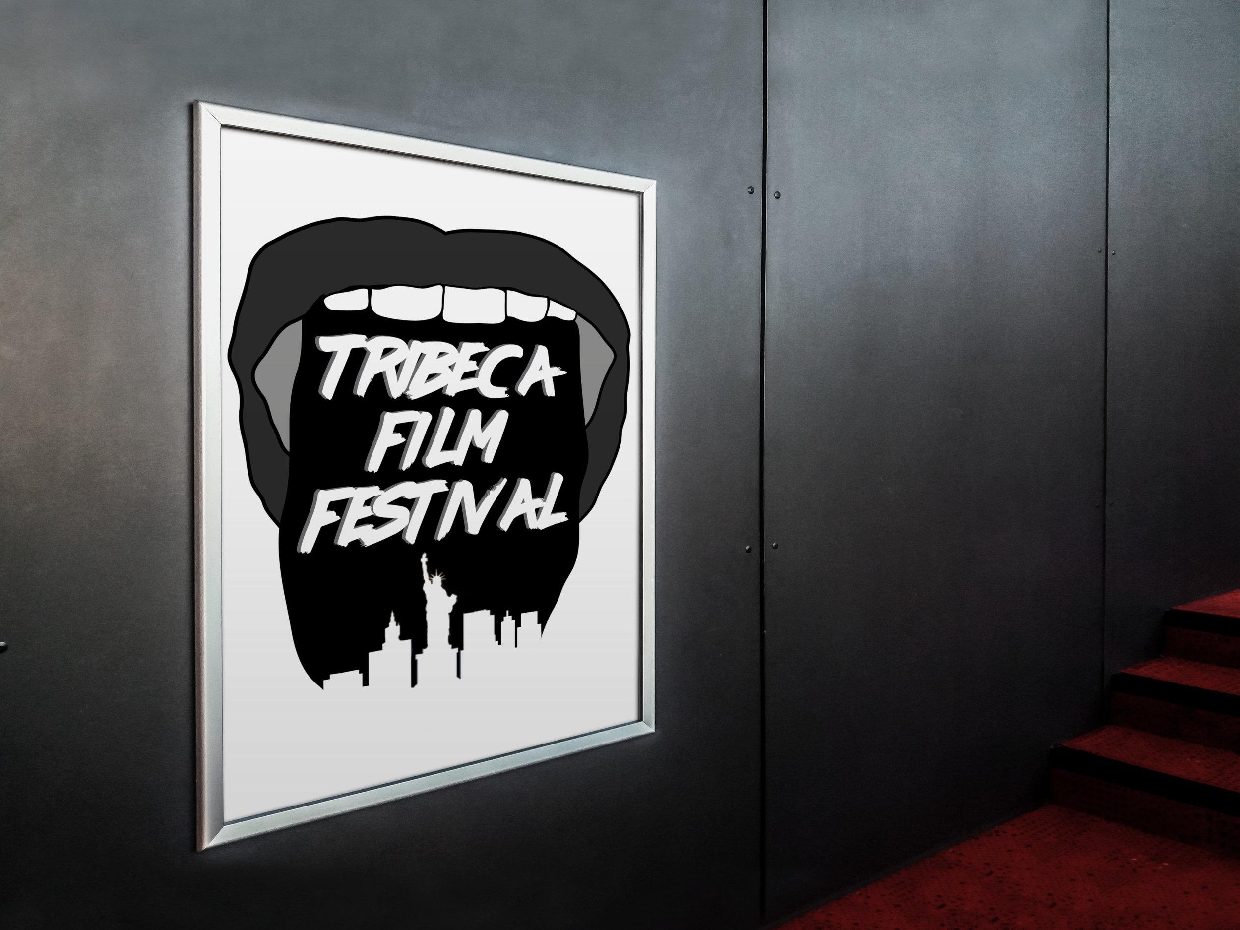 Tribeca Film Festival Poster.jpg
