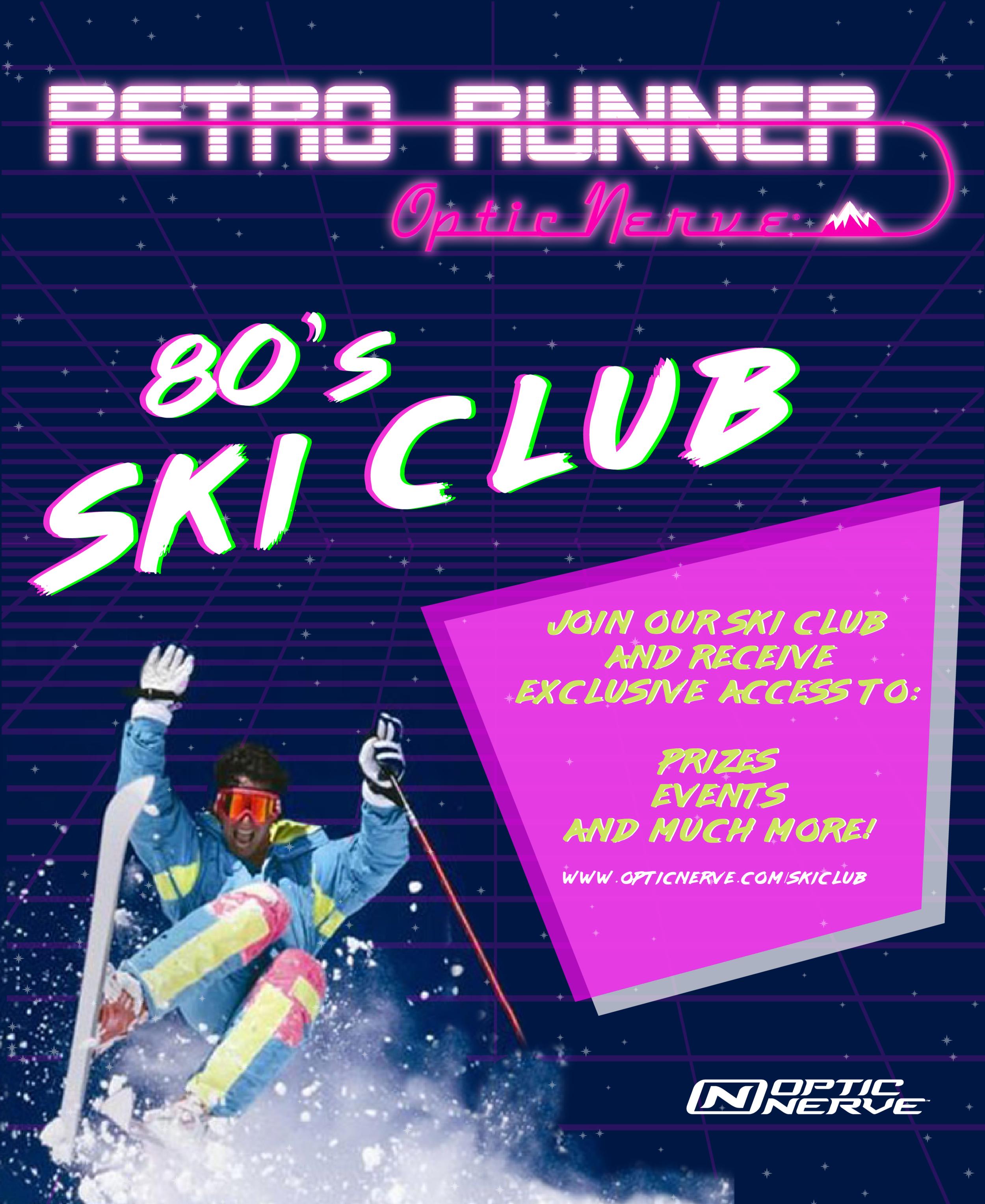 ON_Ski_Club_Poster-01.png