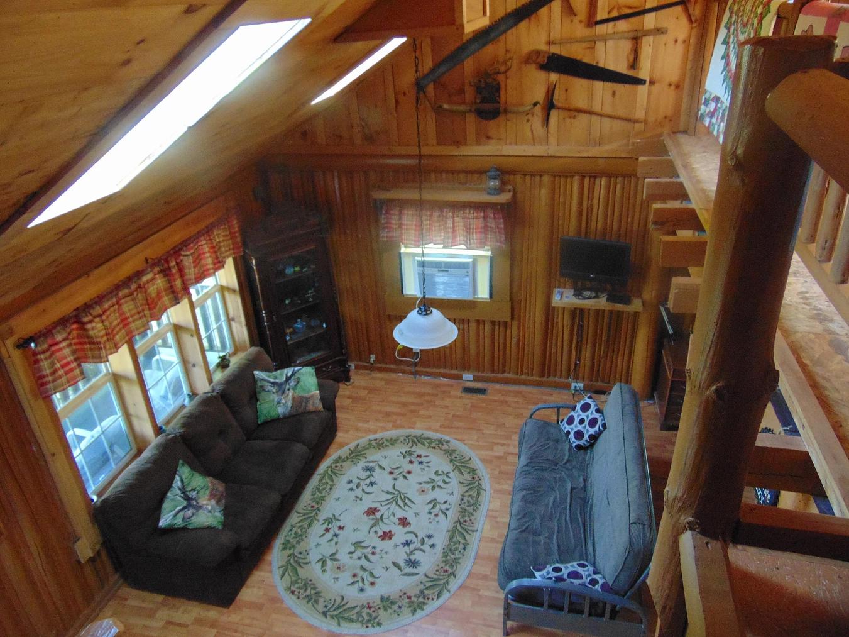 Knott County Cabins.jpg