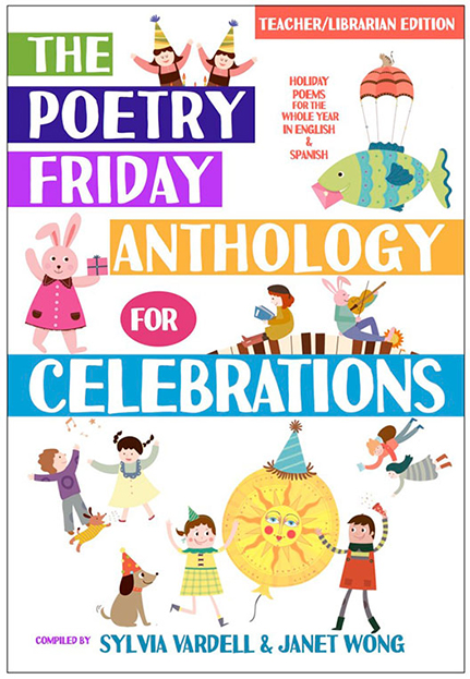 Poetry Friday Celebrations Cover.jpg