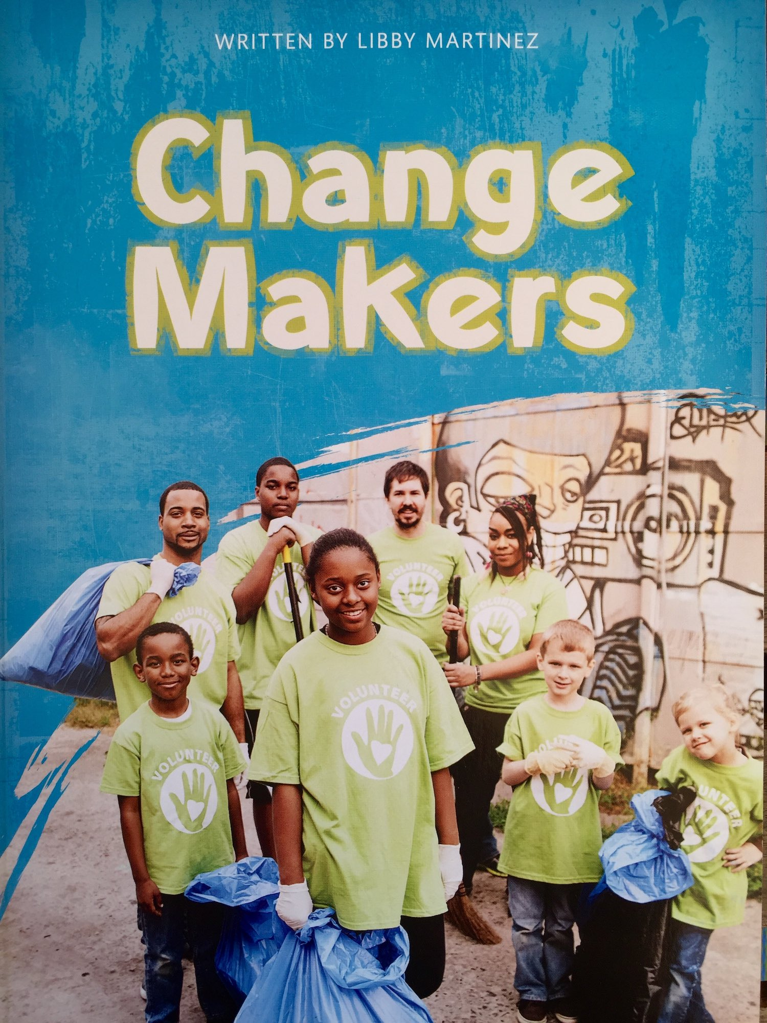 Changemakers Cover Resized.jpg