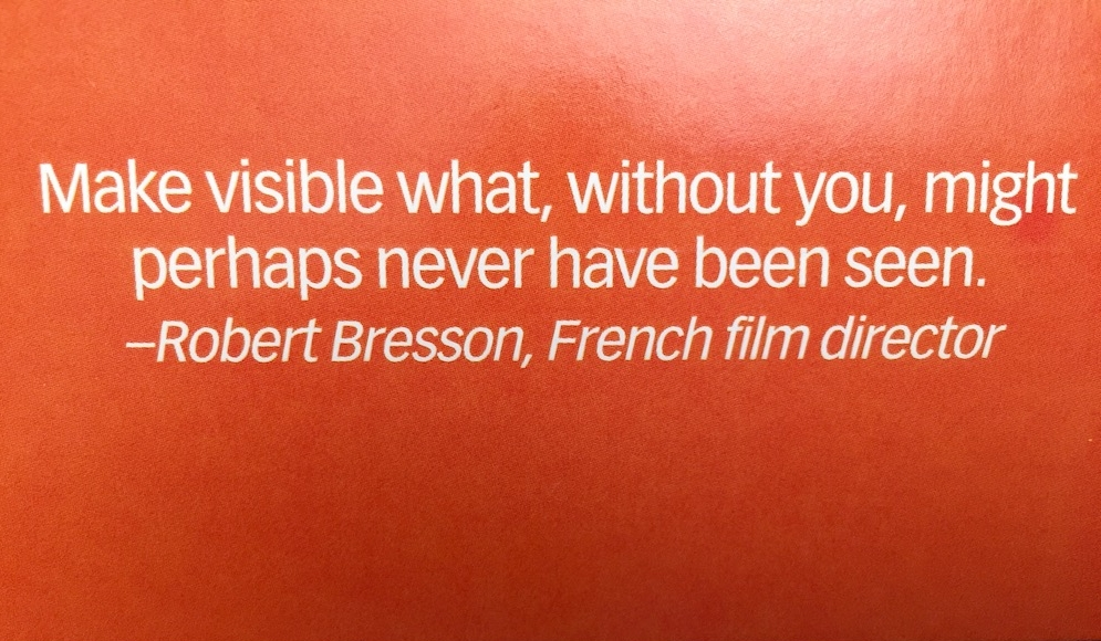 French Film Director Quote.jpg