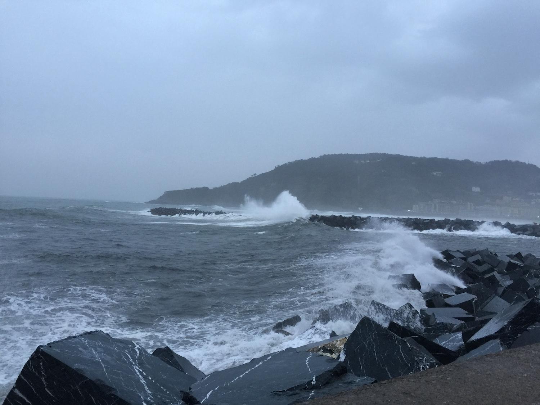 San Sebastian Waves Resized.jpg
