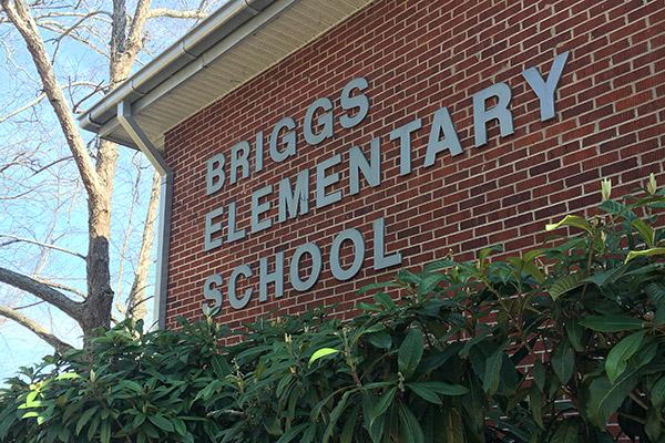 briggs_sign_web.jpg
