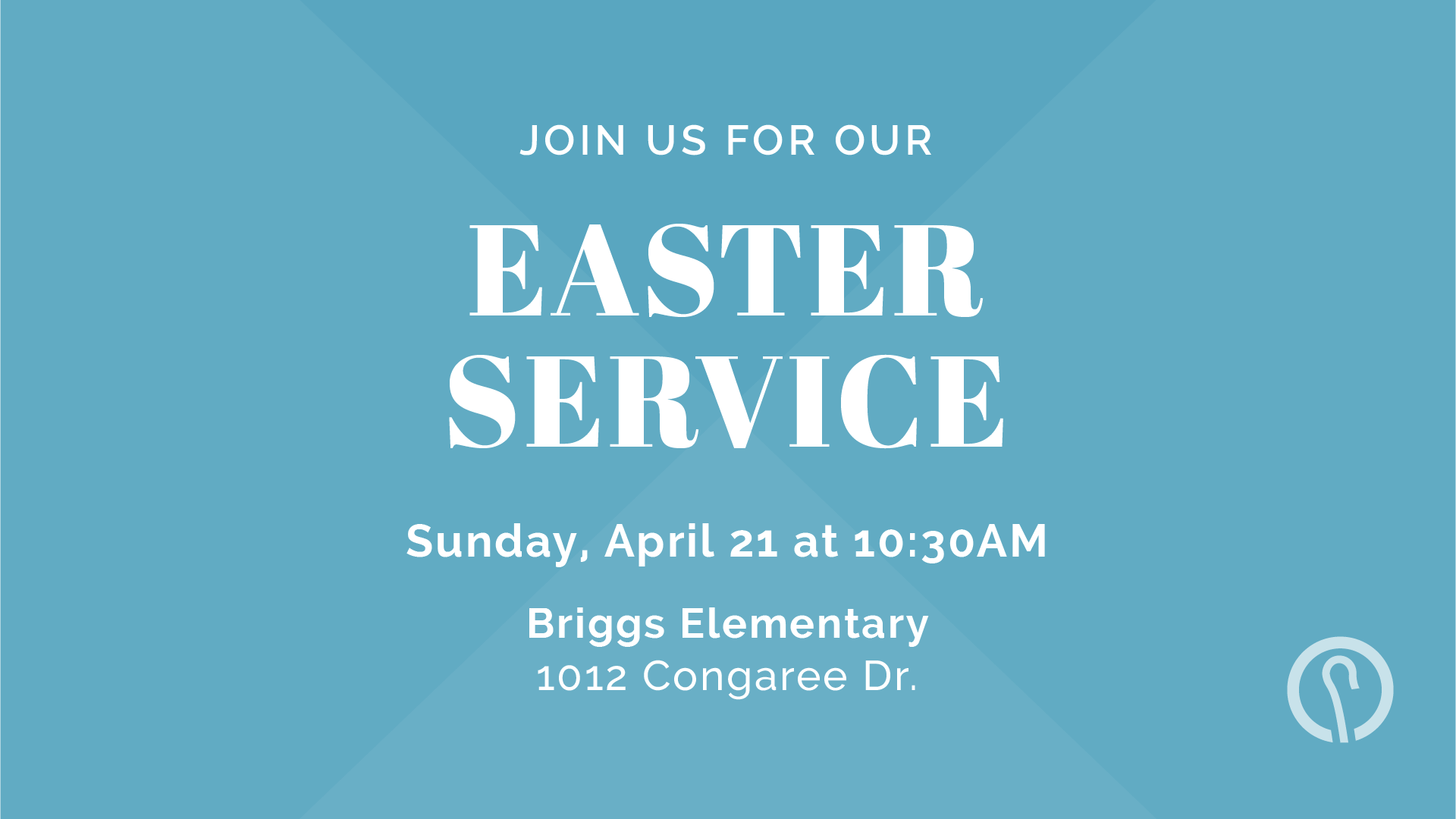 EasterService.png