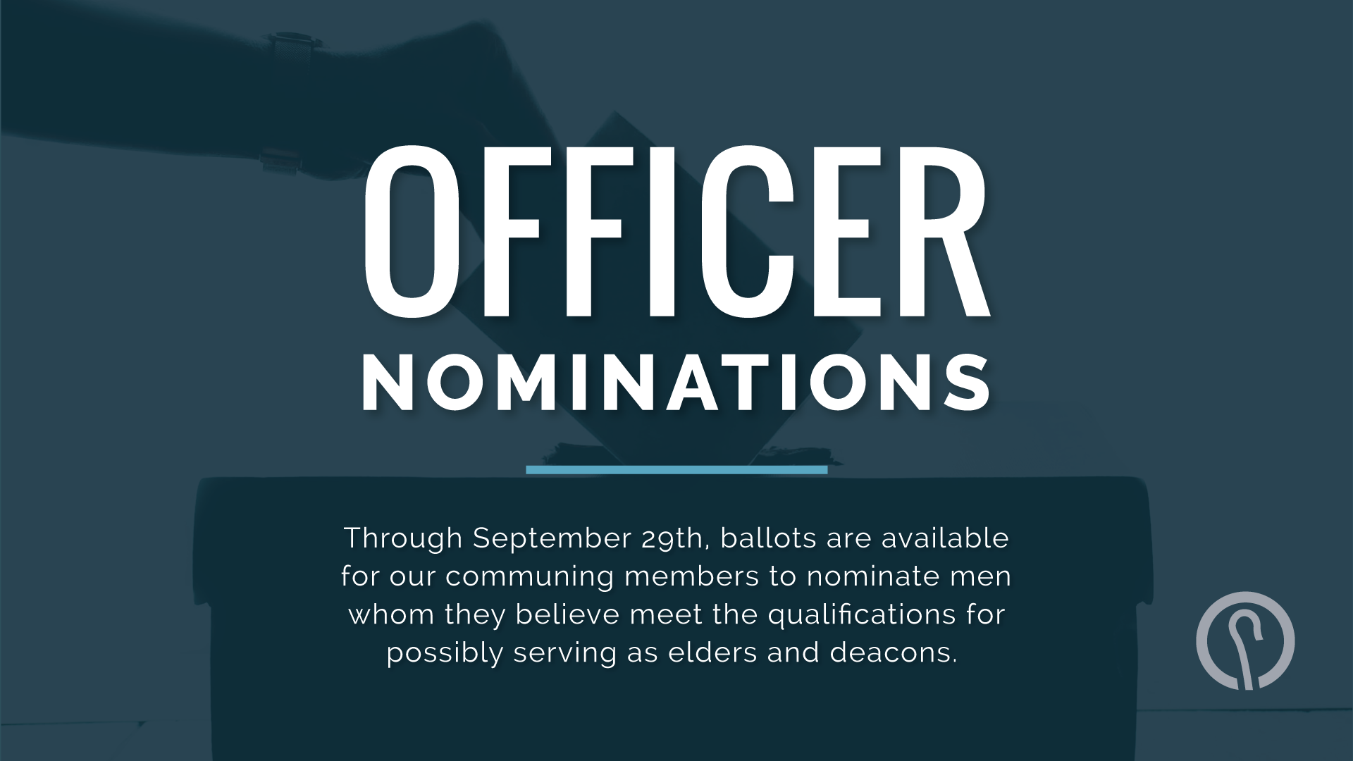 OfficerNominations.png