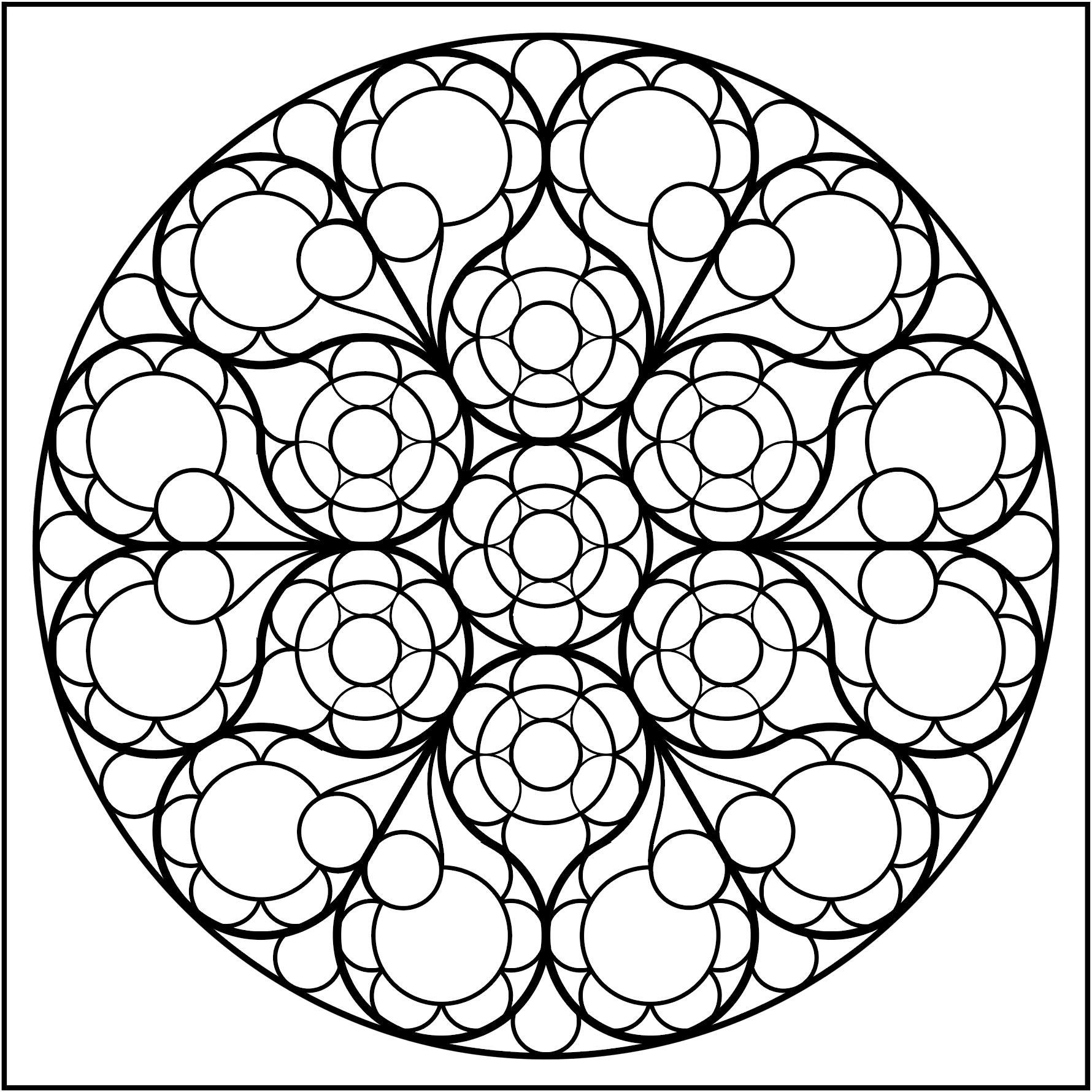 ROSE_WINDOW.png