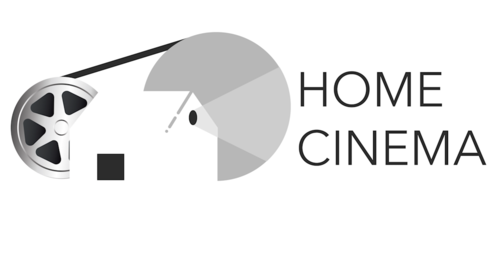 home-cinema-logo.png