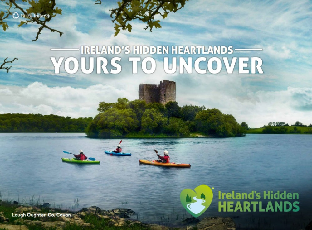 Ireland%E2%80%99s-Hidden-Heartlands.jpg