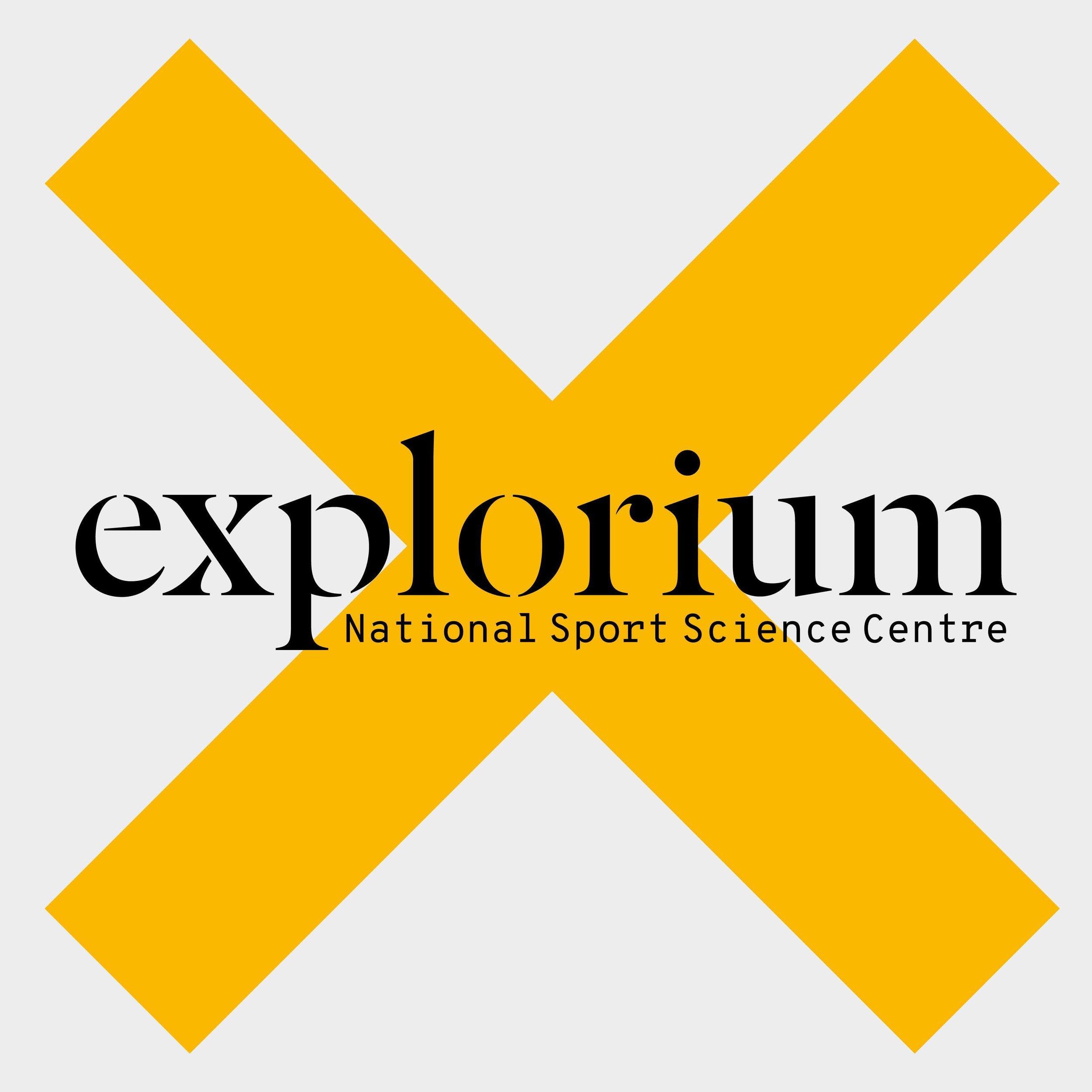Explorium.jpg