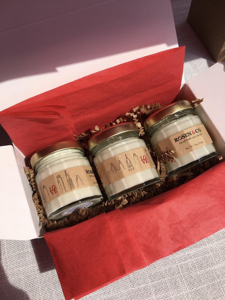 mini me gift box.jpg