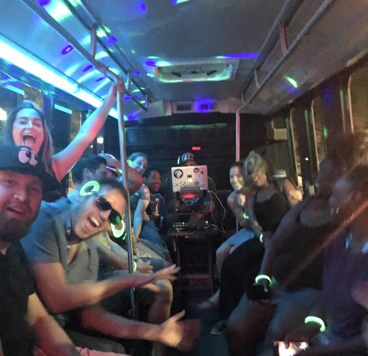Hip Hop Shuttle.jpg