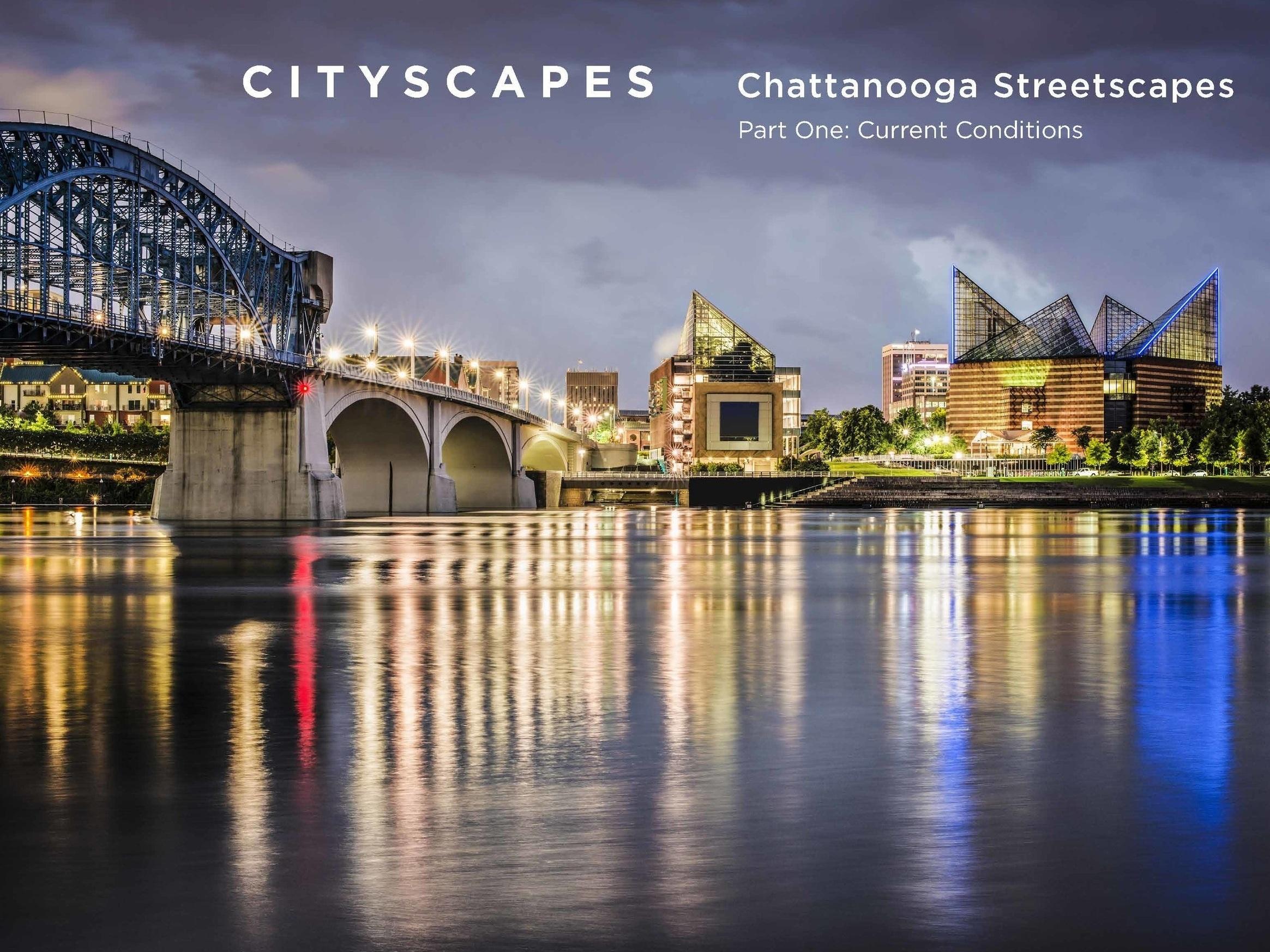 CityScapes%2BI%2BCover.jpg