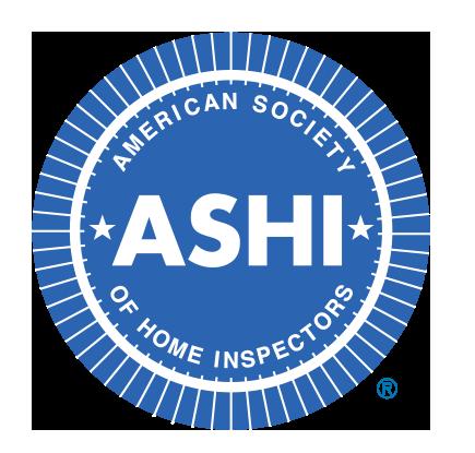 logo_ASHI-1.png