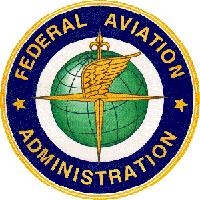 FAA-logo-drone-200x200.png