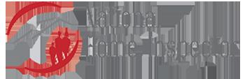 NHIE-Logo-350.png