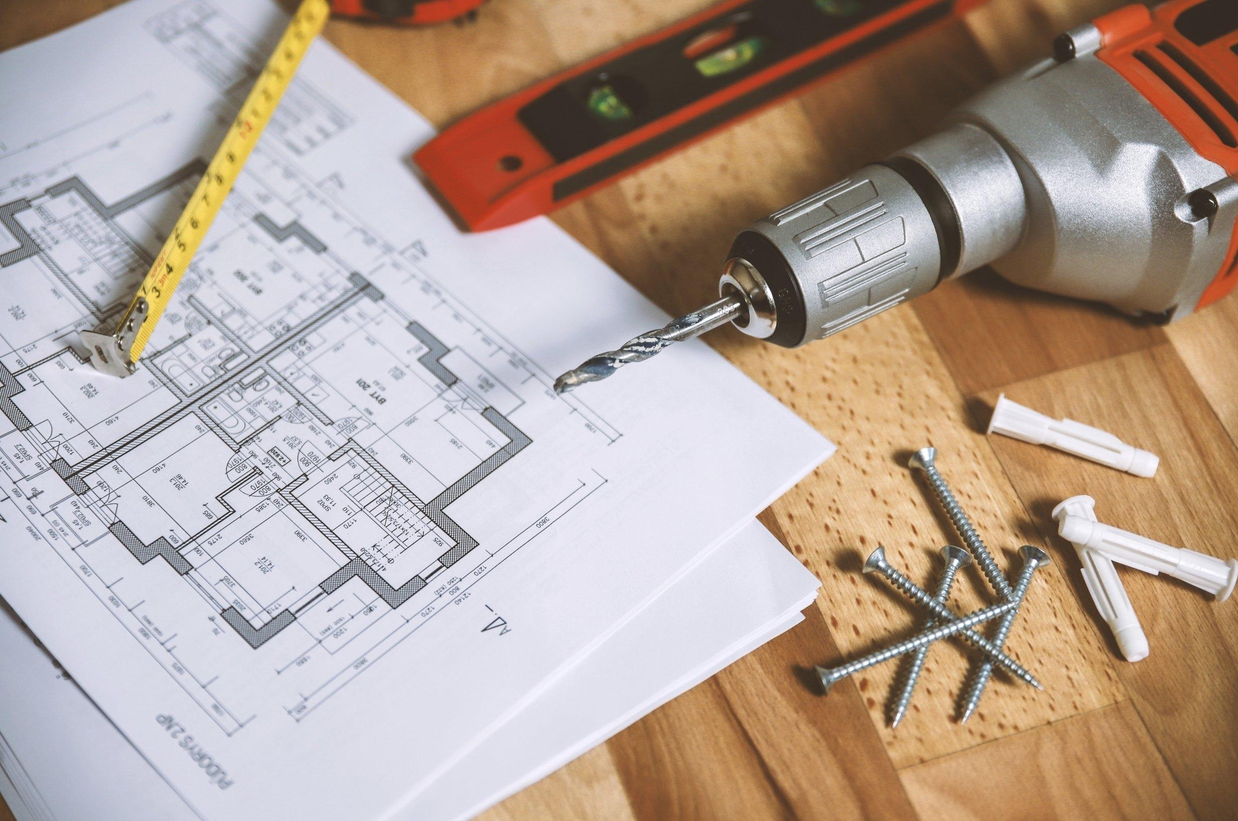 Property Surveying.jpg