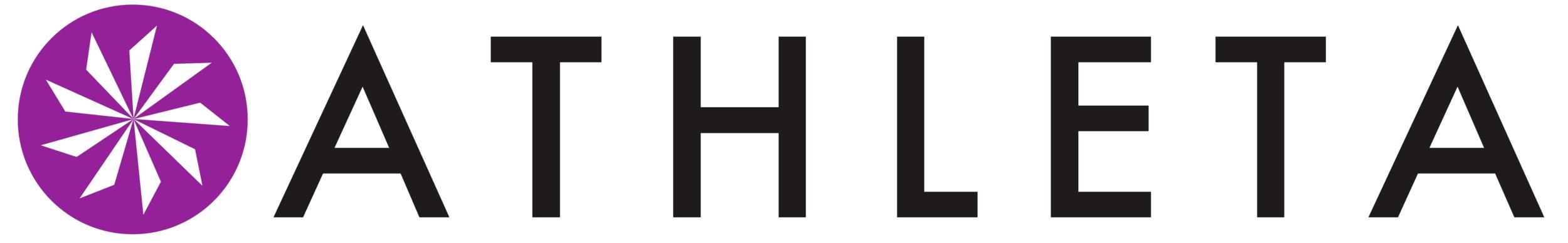 athleta+logo.jpg