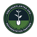 onetreeplanted.org.png