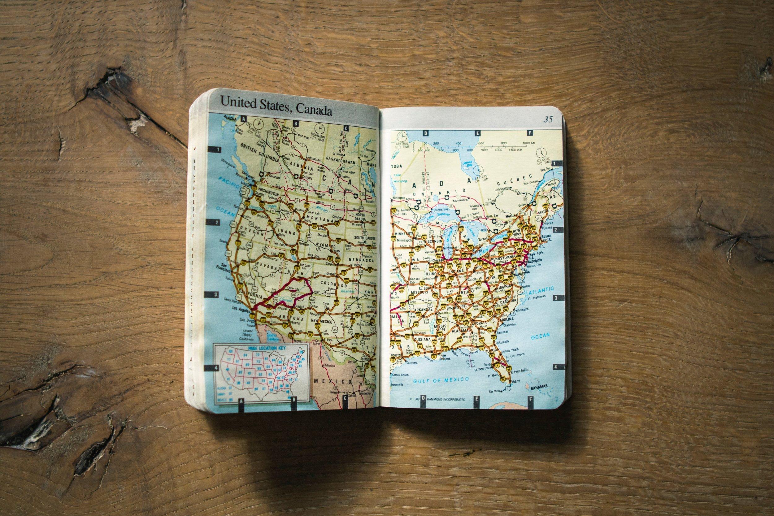 Turen-går-til-udlandet.jpg