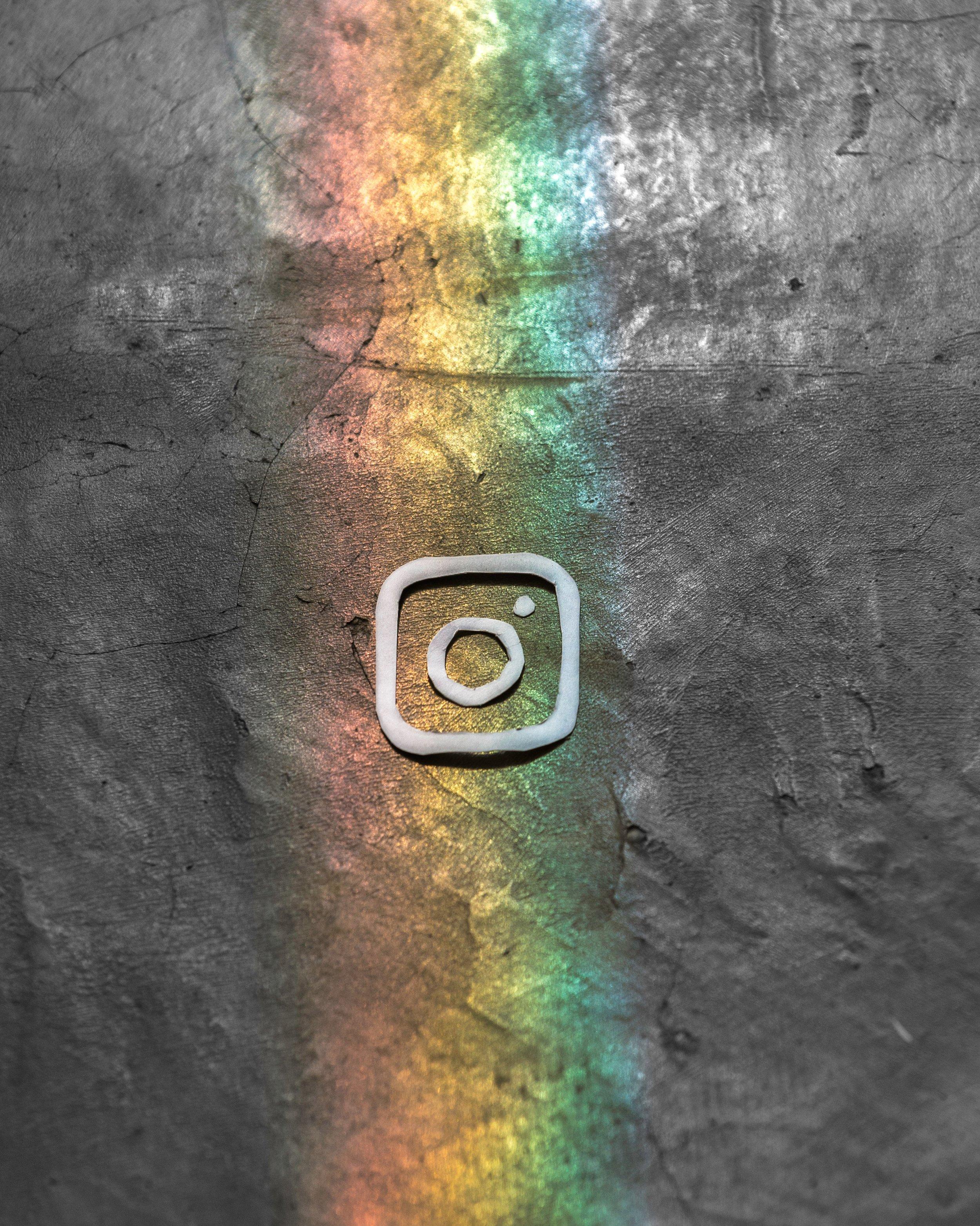 Instagram er et af de mest anvendte app til billede redigering, som bruger af mere en 1 mia. mennesker