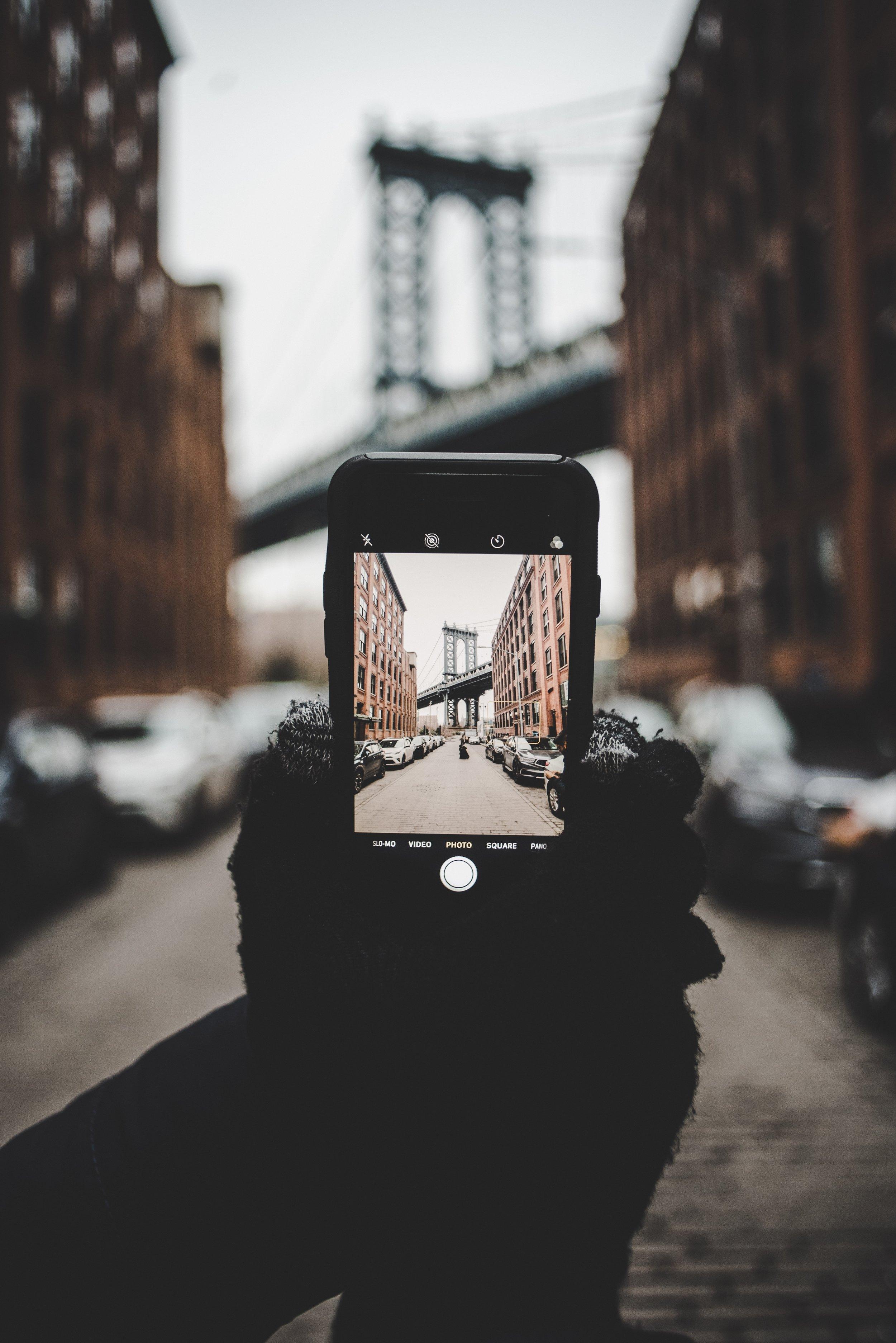 Redigerings-app-lave-din billeder-til-din fotobog.jpg
