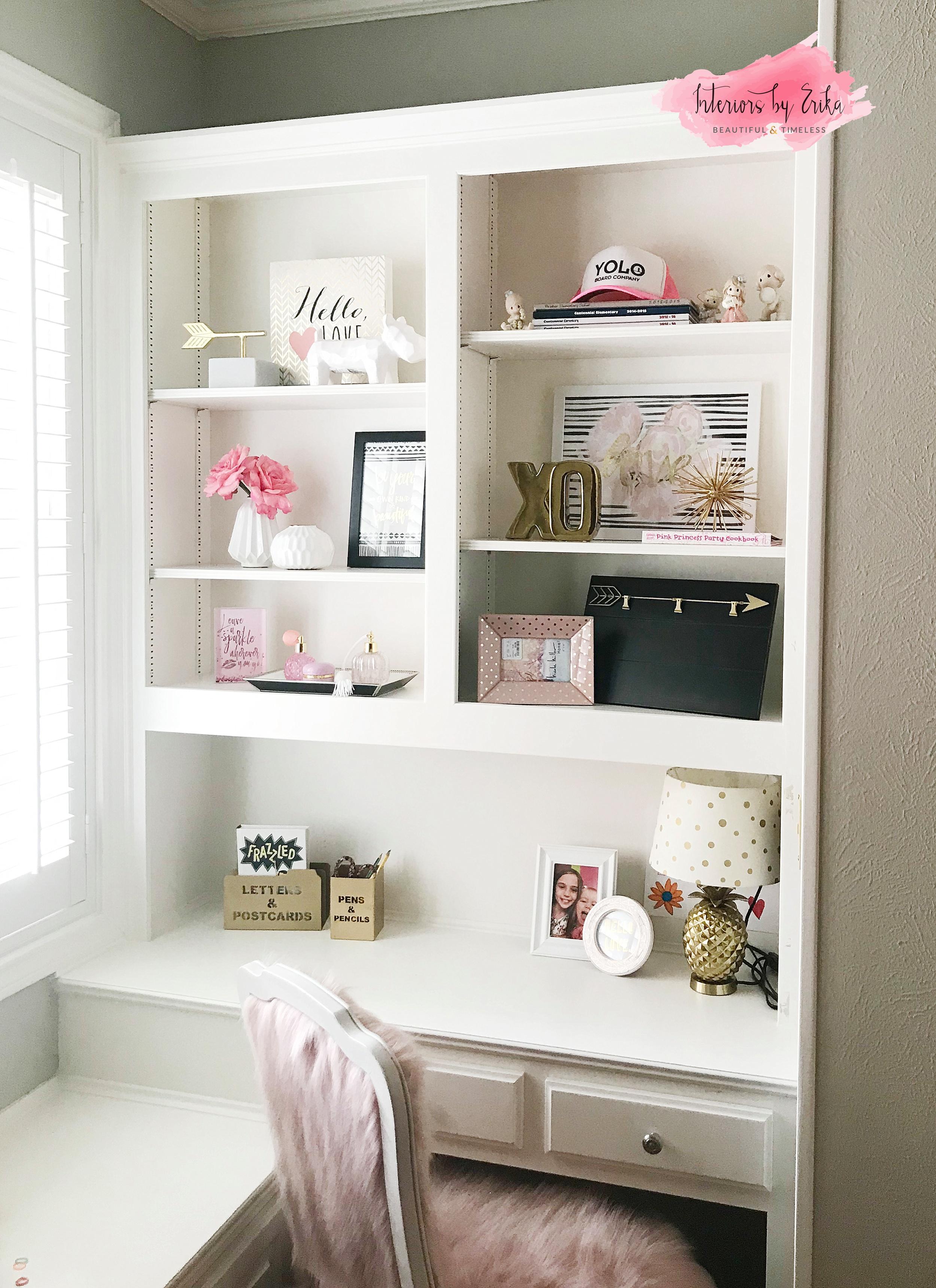 Teen Girl Room Decor_0002.jpg