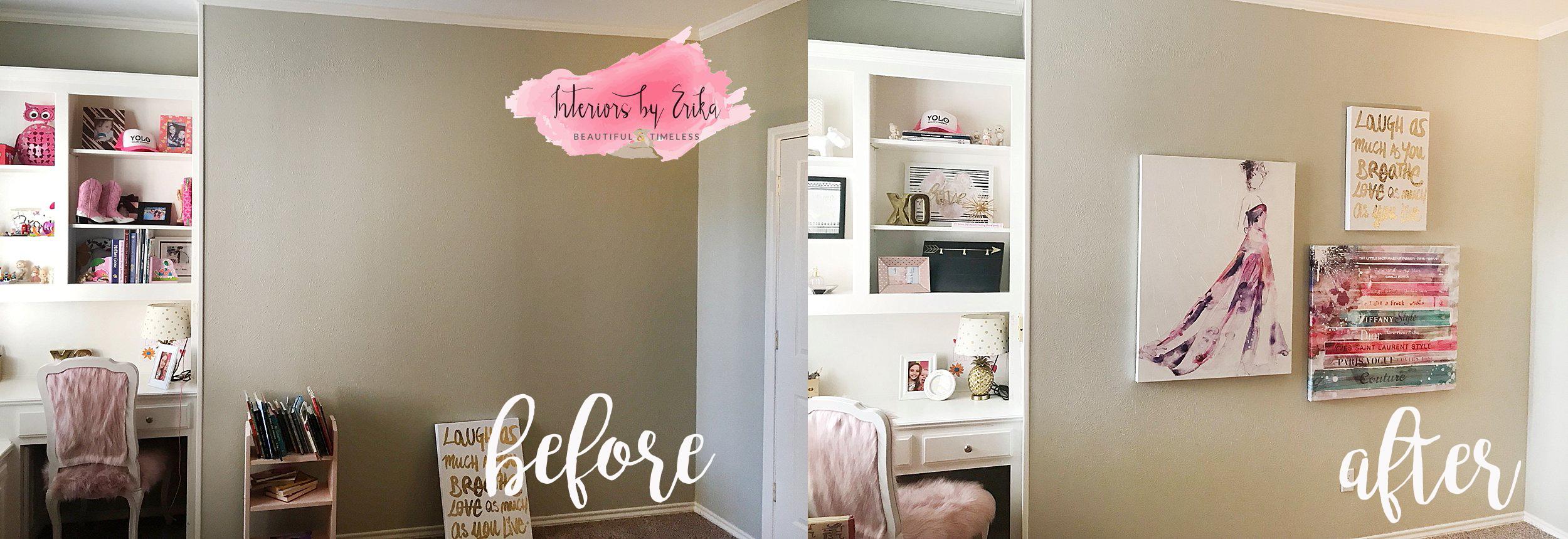 Teen Girl Room Decor_0007 beforeafter.jpg