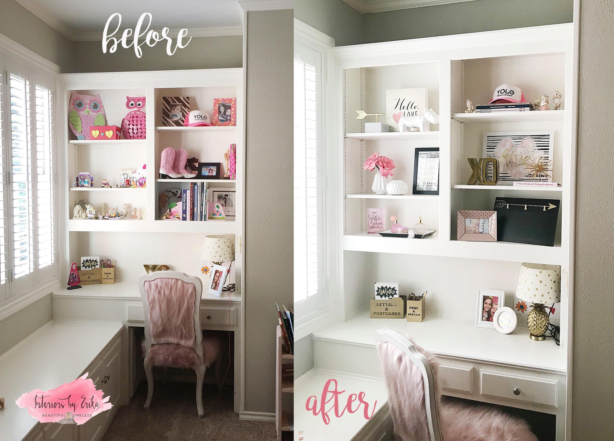 Teen Girl Room Decor_0006beforeafter.jpg