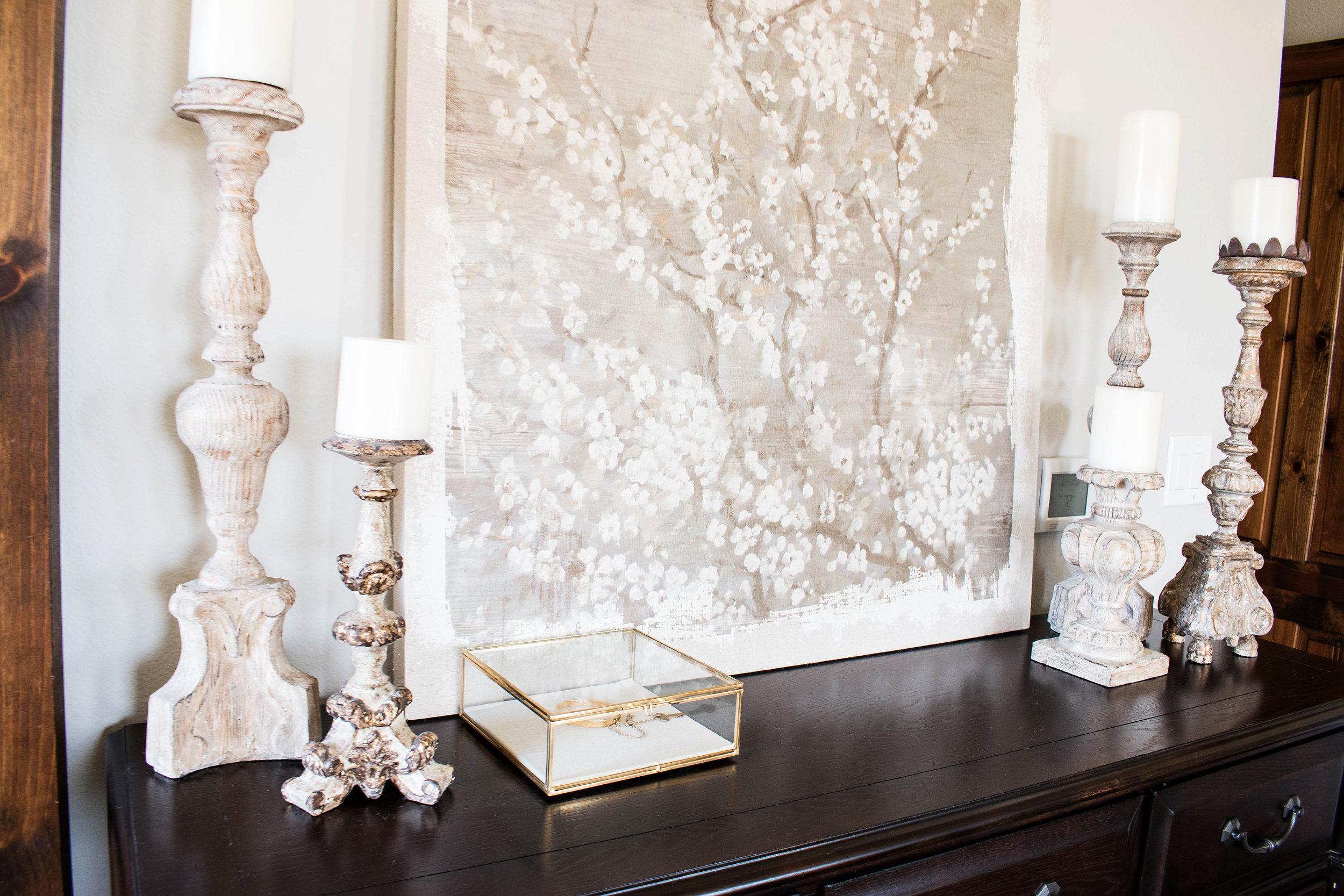 Interiors by Erika Flower Mound Interior Decorator (62 of 62).jpg