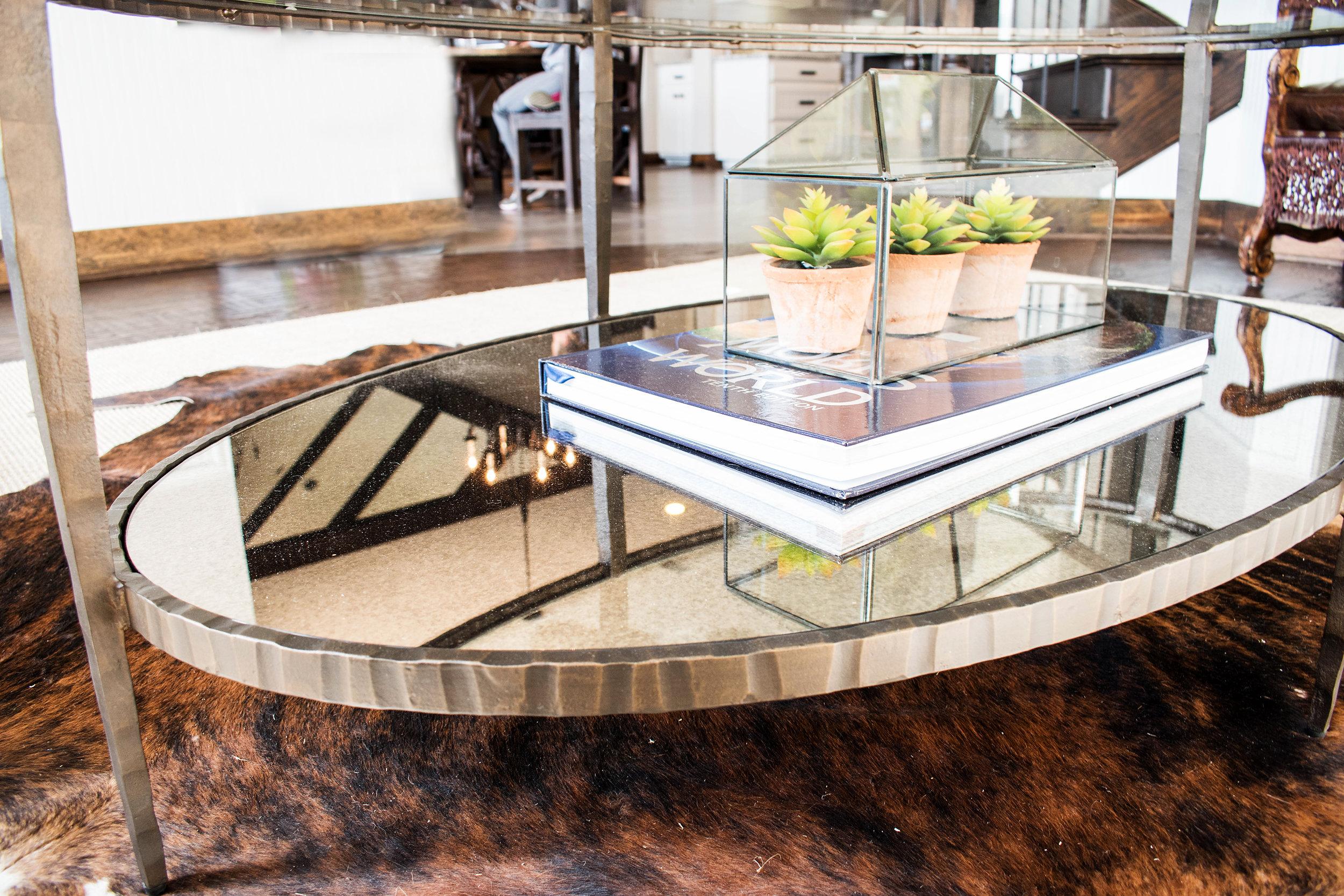 Interiors by Erika Flower Mound Interior Decorator (59 of 62).jpg