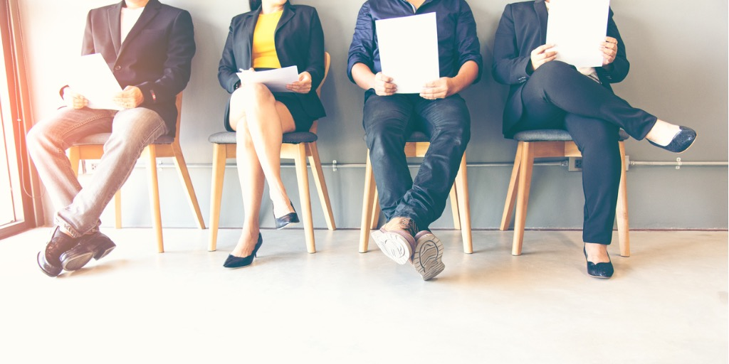 group-of-people-waiting-for-job-interview-picture-id692740076.jpg