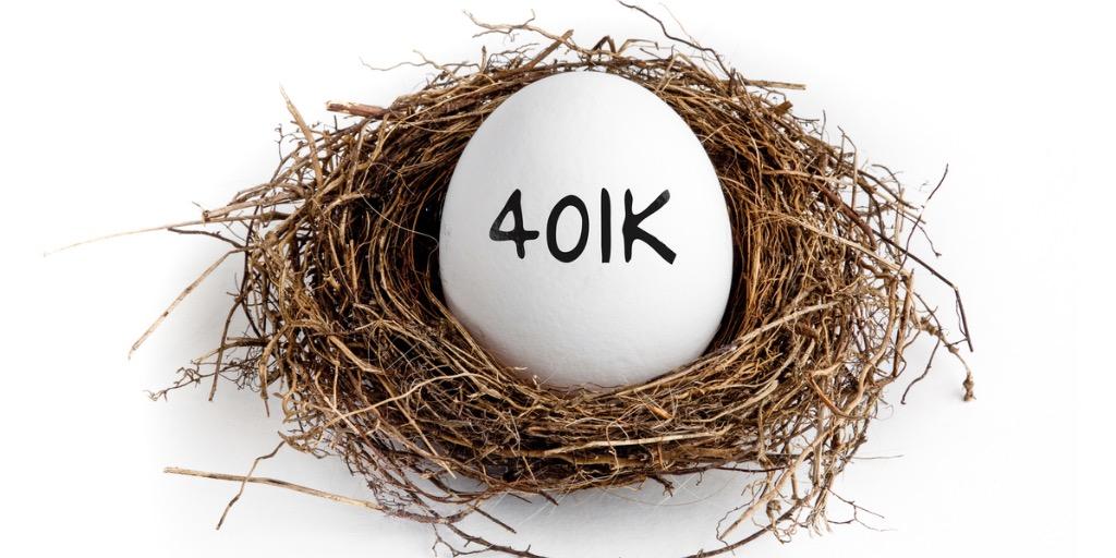 401k-nest-egg-picture-id178634914-2.jpg