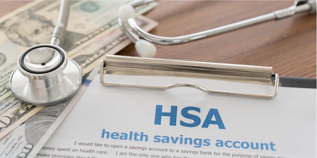 health-savings-account-picture-id659867288-2.jpg