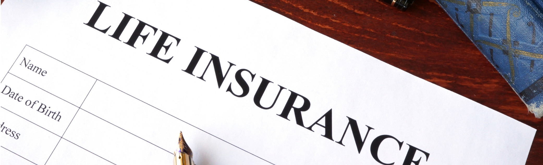 life insurance refund large.jpg