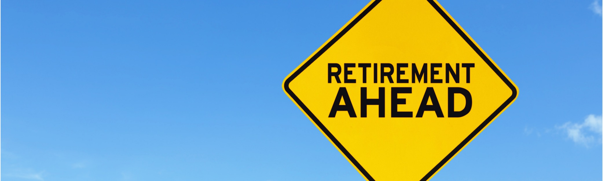 road to retirement large.jpg