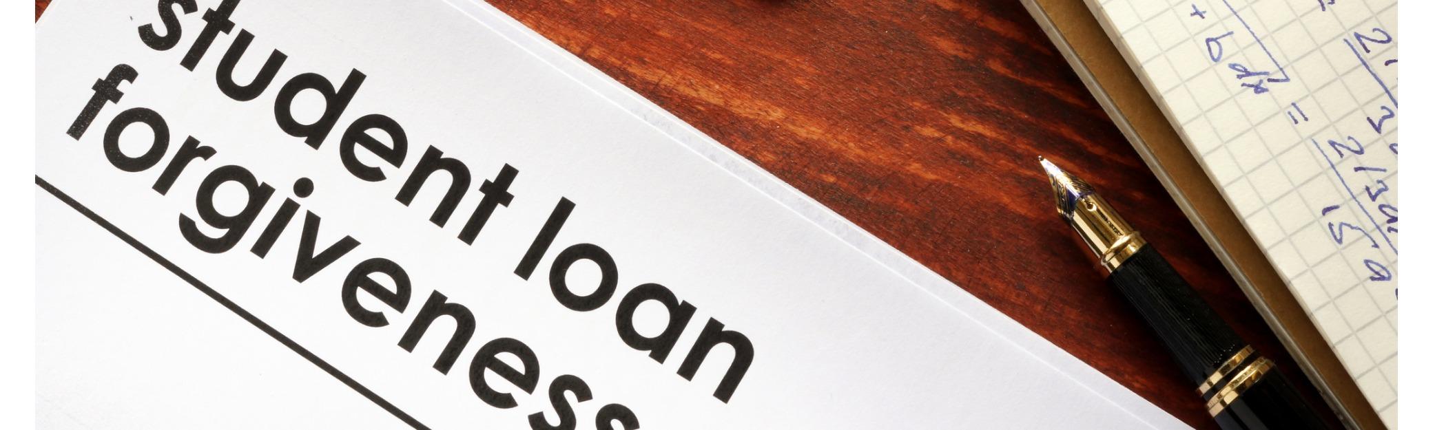 loan forgiveness large.jpg