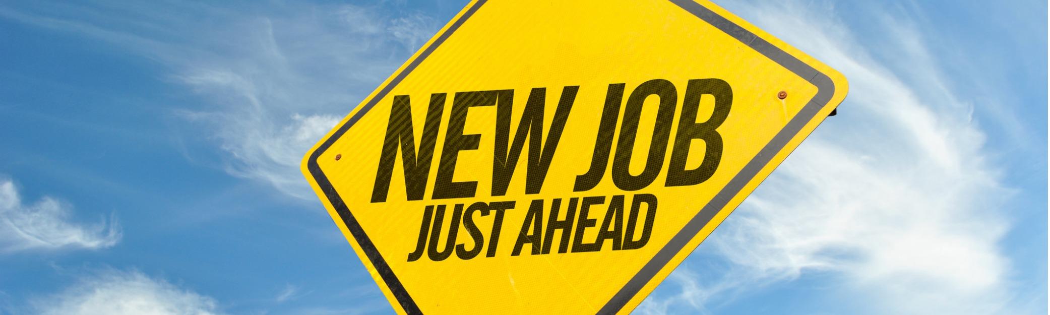 new job large.jpg