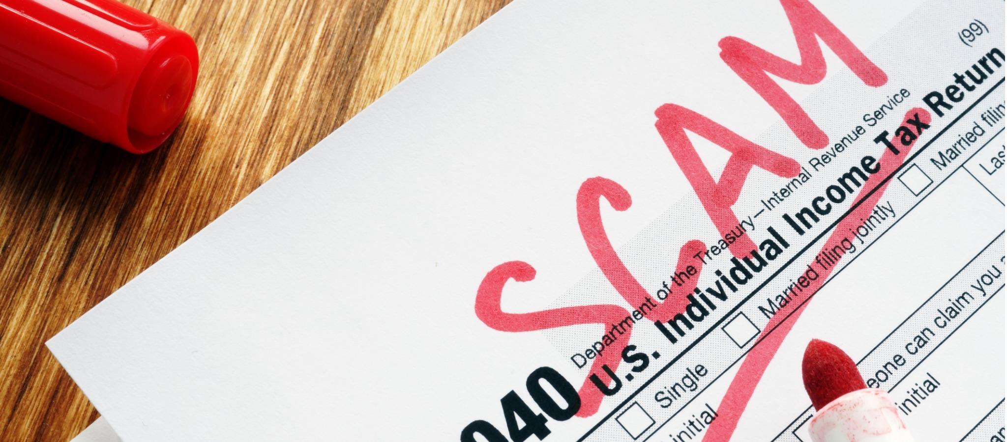 tax scam large.jpg