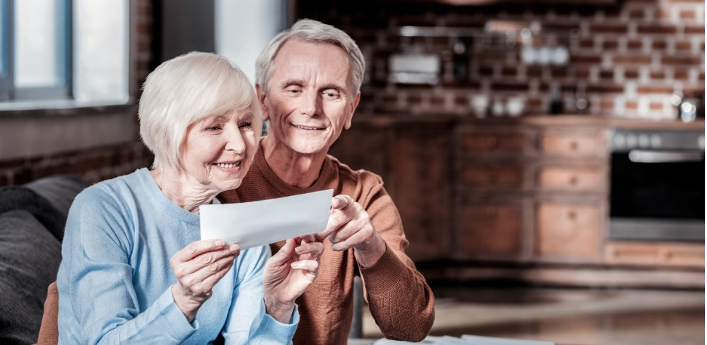 social security benefits large.jpg